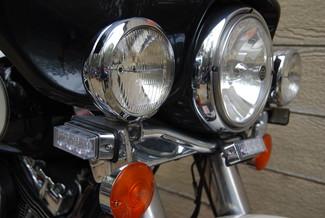 2009 Harley-Davidson FLHTP Electra Glide Police Jackson, Georgia 4