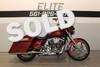 2009 Harley Davidson FLHX Street Glide SOUTHFLORIDAHARLEYS.COM $239 a Month! Boynton Beach, FL
