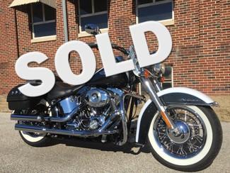 2009 Harley-Davidson FLSTN in Oaks,, PA,