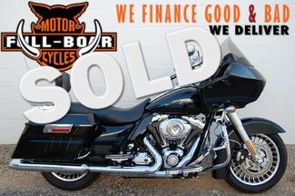 2009 Harley Davidson FLTR ROAD GLIDE Hurst, TX