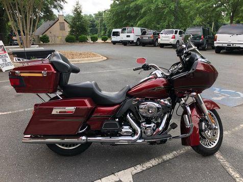 2009 Harley-Davidson Road Glide® Base in Charlotte, NC