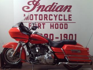 2009 Harley-Davidson Road Glide® Base Harker Heights, Texas