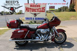 2009 Harley-Davidson Road Glide® in Hurst Texas