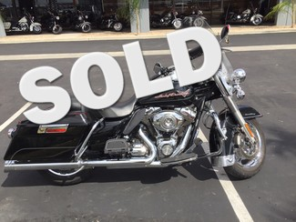 2009 Harley-Davidson Road King® Anaheim, California