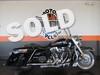 2009 Harley Davidson ROAD KING FLHR Arlington, Texas