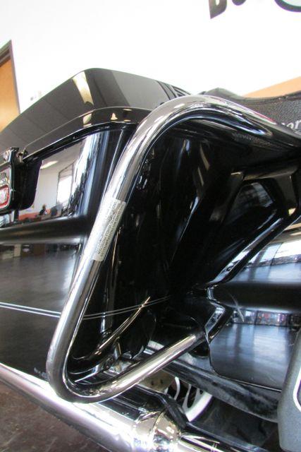 2009 Harley-Davidson Road King® FLHR Arlington, Texas 12