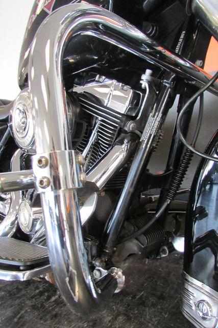 2009 Harley-Davidson Road King® FLHR Arlington, Texas 15