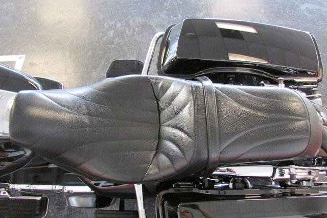 2009 Harley-Davidson Road King® FLHR Arlington, Texas 20