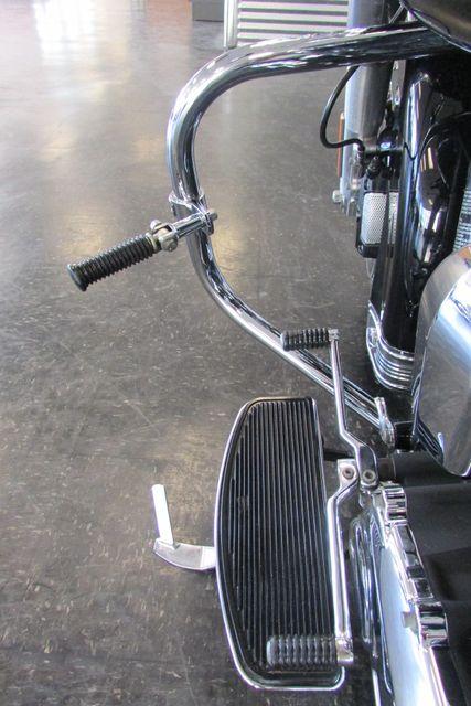 2009 Harley-Davidson Road King® FLHR Arlington, Texas 33