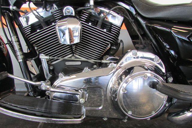 2009 Harley-Davidson Road King® FLHR Arlington, Texas 36