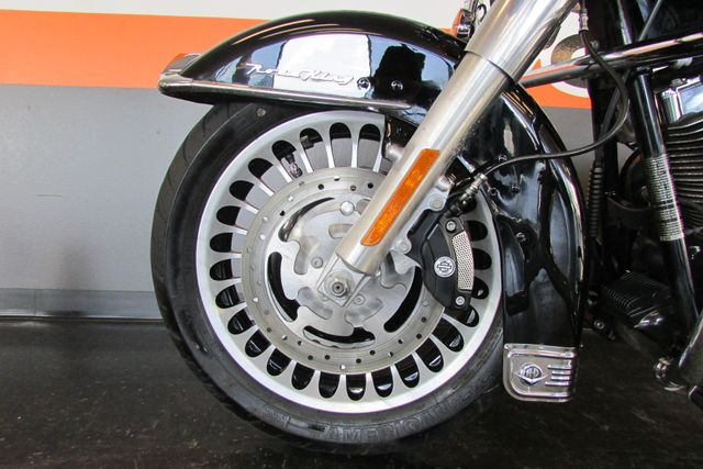 2009 Harley-Davidson Road King® FLHR Arlington, Texas 38