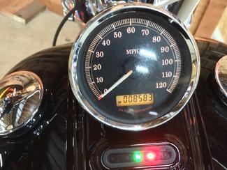 2009 Harley-Davidson Softail® Rocker™ C Anaheim, California 16
