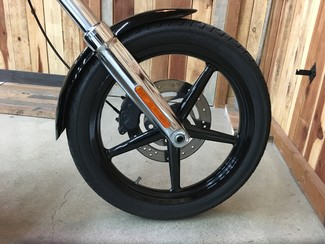2009 Harley-Davidson Softail® Rocker™ C Anaheim, California 15