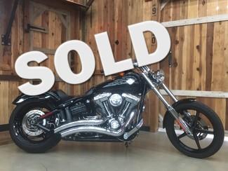 2009 Harley-Davidson Softail® Rocker™ C Anaheim, California