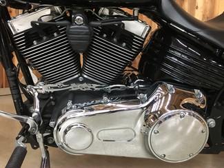 2009 Harley-Davidson Softail® Rocker™ C Anaheim, California 6
