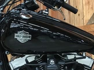2009 Harley-Davidson Softail® Rocker™ C Anaheim, California 7