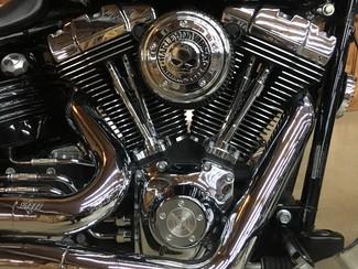2009 Harley-Davidson Softail® Rocker™ C Anaheim, California 8