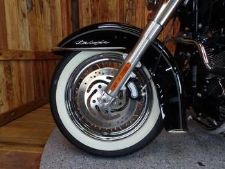2009 Harley-Davidson Softail® Deluxe Anaheim, California 17