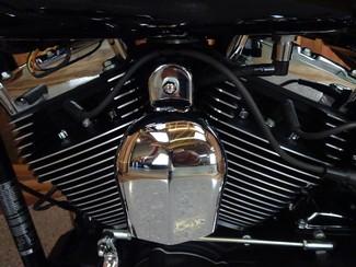 2009 Harley-Davidson Softail® Deluxe Anaheim, California 9