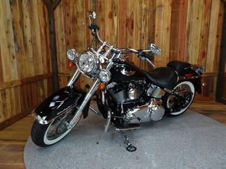 2009 Harley-Davidson Softail® Deluxe Anaheim, California 19
