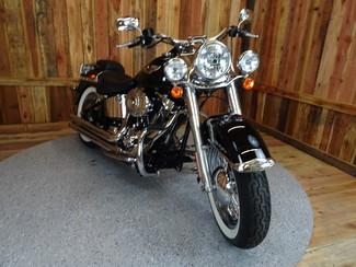 2009 Harley-Davidson Softail® Deluxe Anaheim, California 15