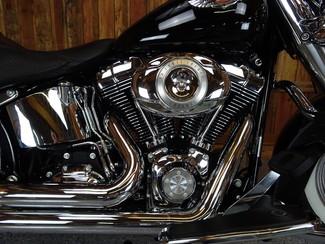 2009 Harley-Davidson Softail® Deluxe Anaheim, California 6