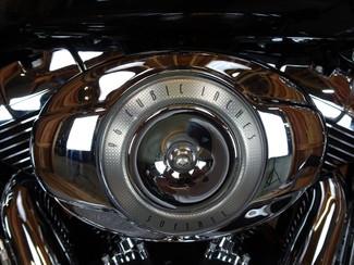 2009 Harley-Davidson Softail® Deluxe Anaheim, California 7