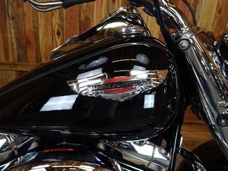 2009 Harley-Davidson Softail® Deluxe Anaheim, California 5