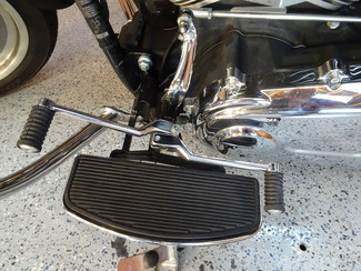2009 Harley-Davidson Softail® Fat Boy® Anaheim, California 9