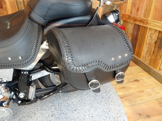 2009 Harley-Davidson Softail® Fat Boy® Anaheim, California 18