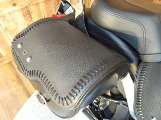2009 Harley-Davidson Softail® Fat Boy® Anaheim, California 17