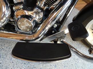 2009 Harley-Davidson Softail® Fat Boy® Anaheim, California 8
