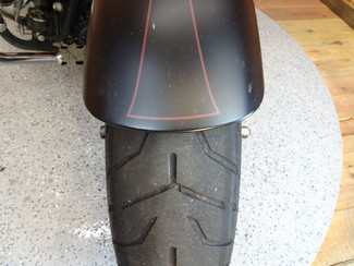 2009 Harley-Davidson Softail® Fat Boy® Anaheim, California 11