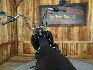2009 Harley-Davidson Softail® Night Train® Anaheim, California 19