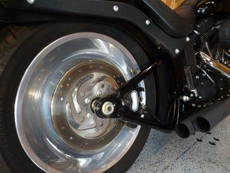 2009 Harley-Davidson Softail® Night Train® Anaheim, California 20