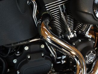 2009 Harley-Davidson Softail® Night Train® Anaheim, California 7