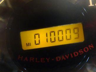 2009 Harley-Davidson Softail® Night Train® Anaheim, California 25
