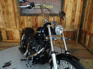 2009 Harley-Davidson Softail® Night Train® Anaheim, California 11
