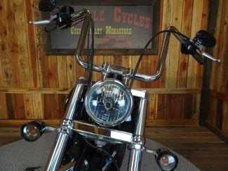 2009 Harley-Davidson Softail® Night Train® Anaheim, California 12