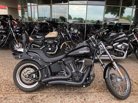 2009 Harley-Davidson Night Train  in , TX