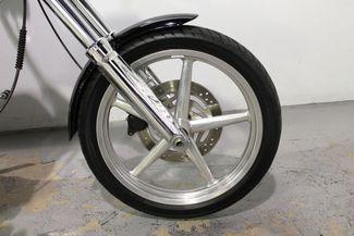 2009 Harley Davidson Softail Rocker C Fxcwc Boynton Beach, FL 1