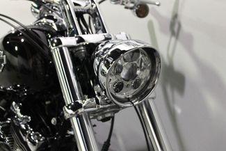 2009 Harley Davidson Softail Rocker C Fxcwc Boynton Beach, FL 22
