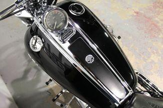 2009 Harley Davidson Softail Rocker C Fxcwc Boynton Beach, FL 16