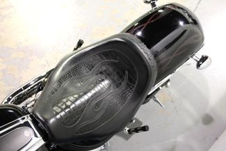 2009 Harley Davidson Softail Rocker C Fxcwc Boynton Beach, FL 17