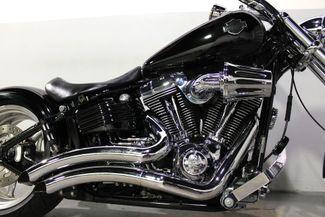 2009 Harley Davidson Softail Rocker C Fxcwc Boynton Beach, FL 28
