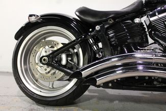 2009 Harley Davidson Softail Rocker C Fxcwc Boynton Beach, FL 29