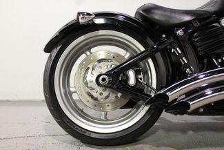 2009 Harley Davidson Softail Rocker C Fxcwc Boynton Beach, FL 30