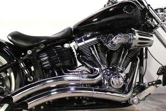 2009 Harley Davidson Softail Rocker C Fxcwc Boynton Beach, FL 31