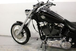 2009 Harley Davidson Softail Rocker C Fxcwc Boynton Beach, FL 15