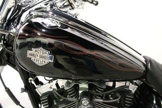 2009 Harley Davidson Softail Rocker C Fxcwc Boynton Beach, FL 35